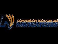 Logo : Commission scolaire des Découvreurs