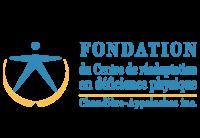 Logo : CRDPCA