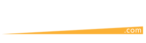Logo Go Rampe