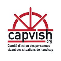 Le CAPVISH