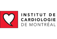 Logo : Institut de cardiologie de MTL