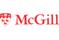 Logo : Université McGill