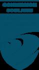 CSMB logo