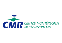 logo_Centre_monteregien_readaptation
