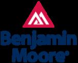 Benlamin Moore enterprise logo