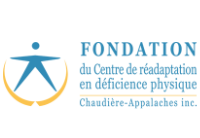 CRDPCA logo