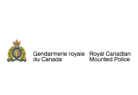 GRC logo
