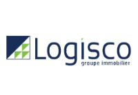 Logisco logo