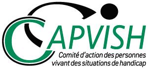 Capvish - Comité d'action des personnes vivant des situations de handicap